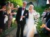 Leeds Wedding Photographer, West Yorkshire