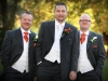 Leeds Wedding Photographer, West Yorkshire