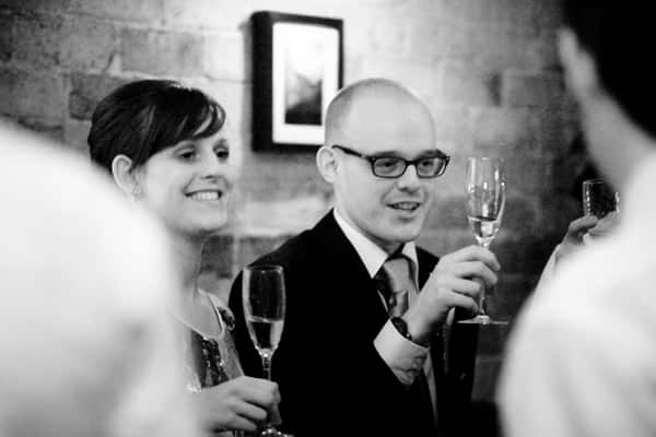 Wedding photography Epernay, Leeds, West Yorkshire