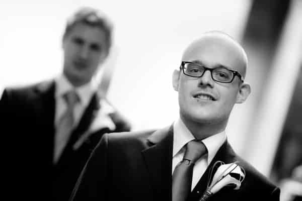 Wedding Photography at Leeds Town Hall, Leeds Registry Office, Leeds, West Yorkshire
