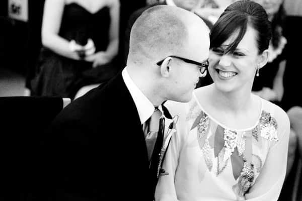 wedding photography Leeds Town Hall, Registry Office, Leeds, West Yorkshire