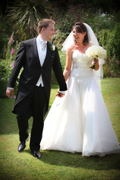 Wedding Photography on Wedding Photography Prices From Leeds Wedding Photographer