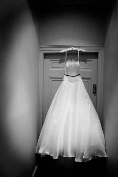Black  White Wedding Photography on Wedding Photography Prices By Leeds Wedding Photographer  West