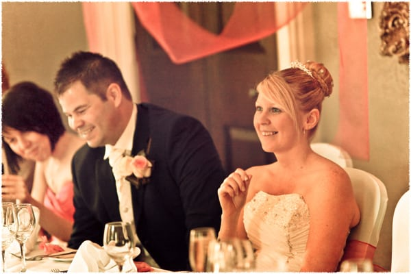 Wedding Photographer Leeds, Oulton Hall