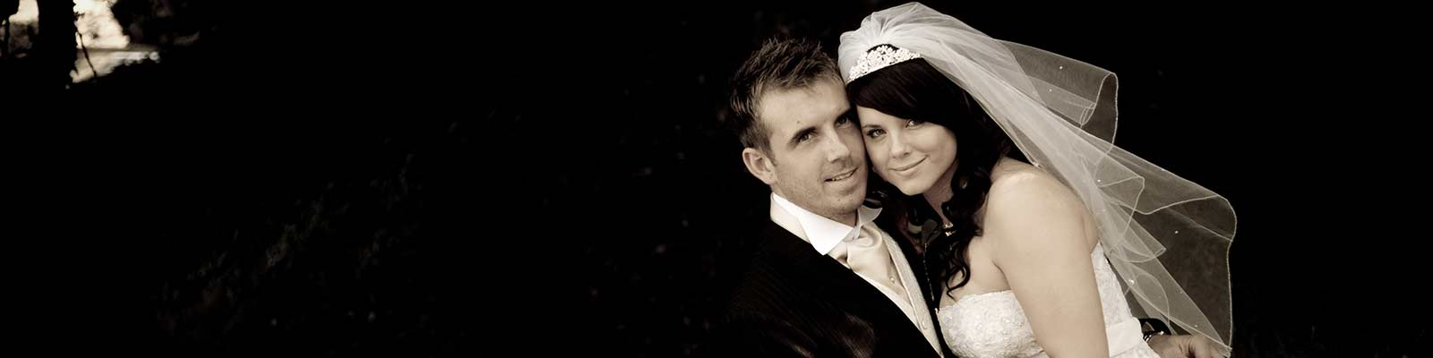 Leeds Wedding Photographer, wedding photography Leeds, West Yorkshire